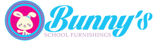 Bunny's School Furnishings Inc