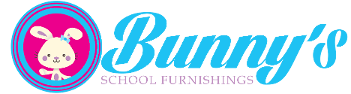 Bunny's School Furnishings, INC.