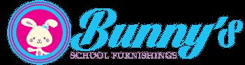Bunny's School Furnishings, INC.